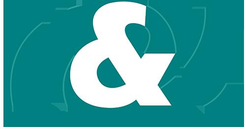 K&K Personal und Technik GmbH